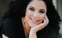 Nathalie Medina Rauch